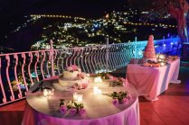 romantic-positano-74